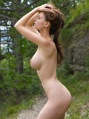 Are absolutely Hot native babes nude final, sorry
