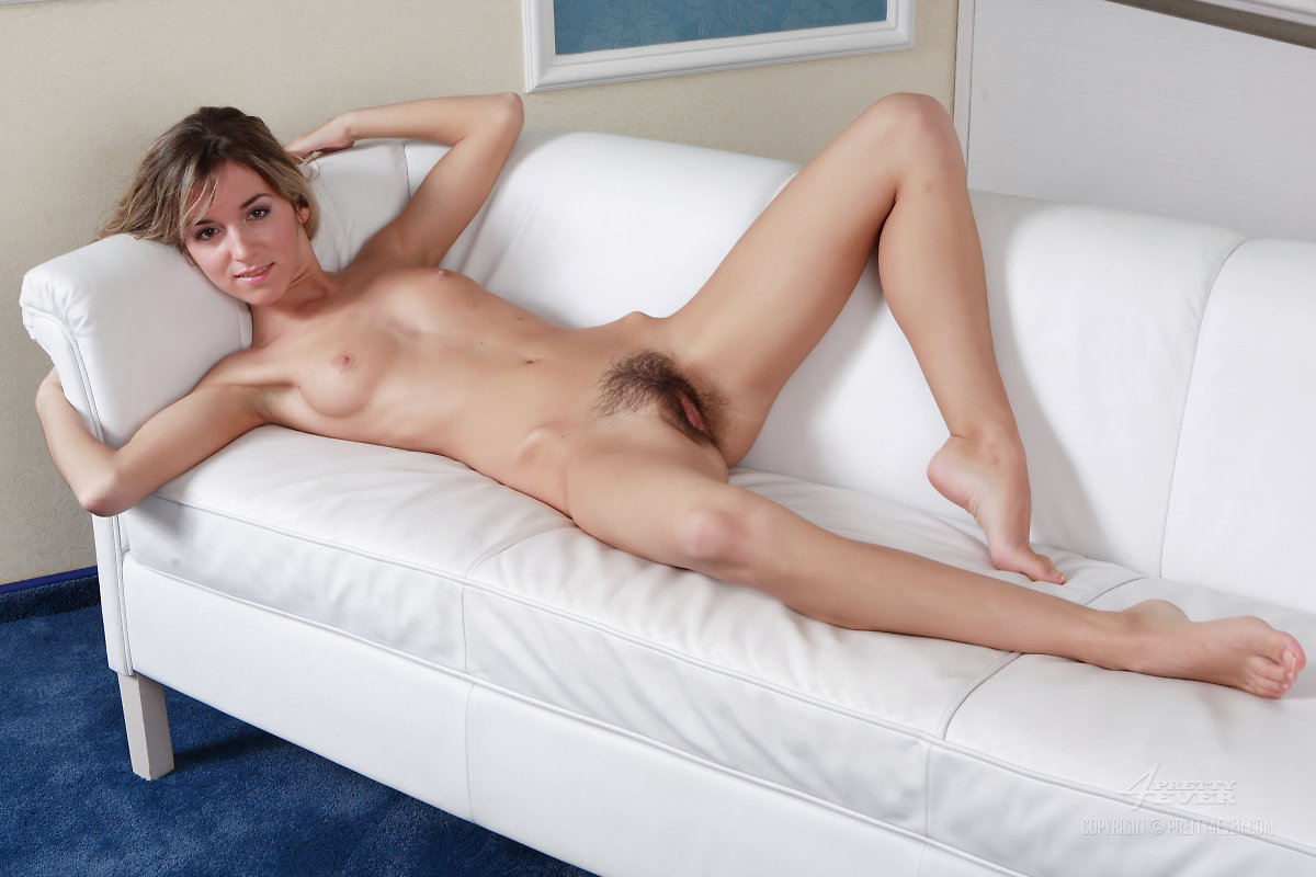 free gallaries nudist russian