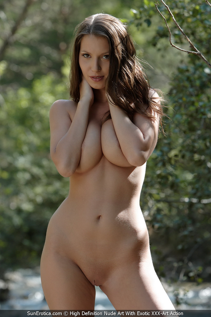 sun erotica Angela