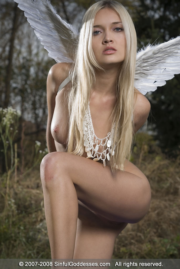 angel-wings-on-the-pussy-porn
