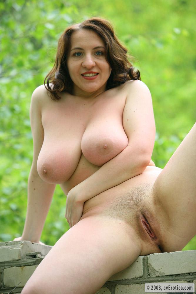 Hot Girls Getting Dick
