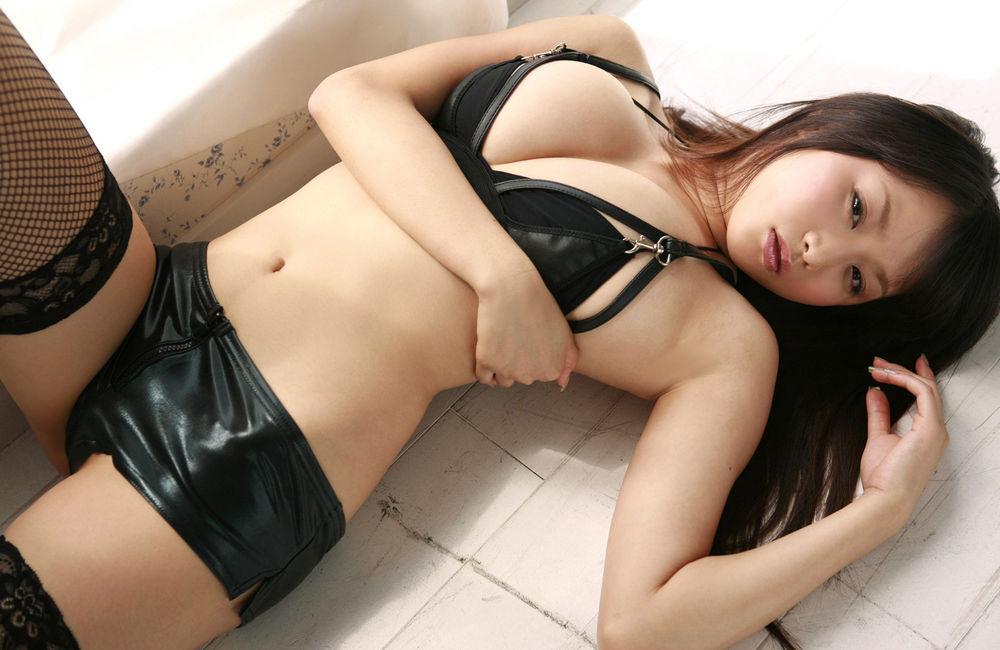 Naked Filth! - Naked Teen Chicks Pics, Girls Stripped Naked.