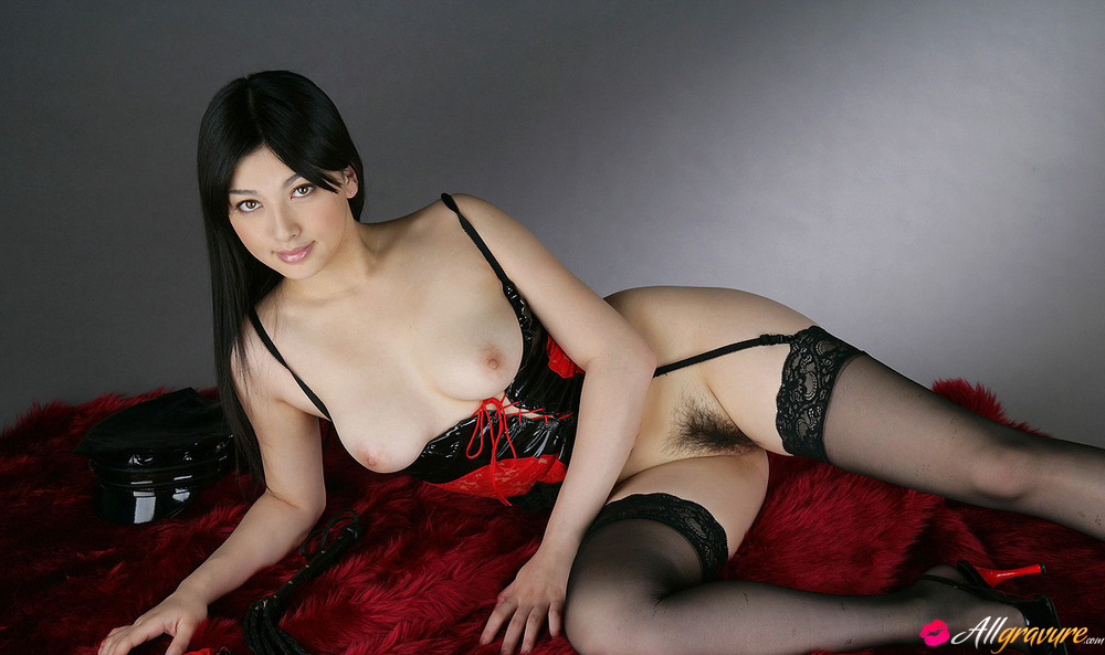 Nude pics bad russian girls