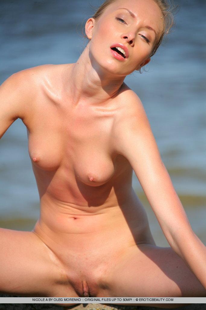 female intimate massage asian sunshine porn